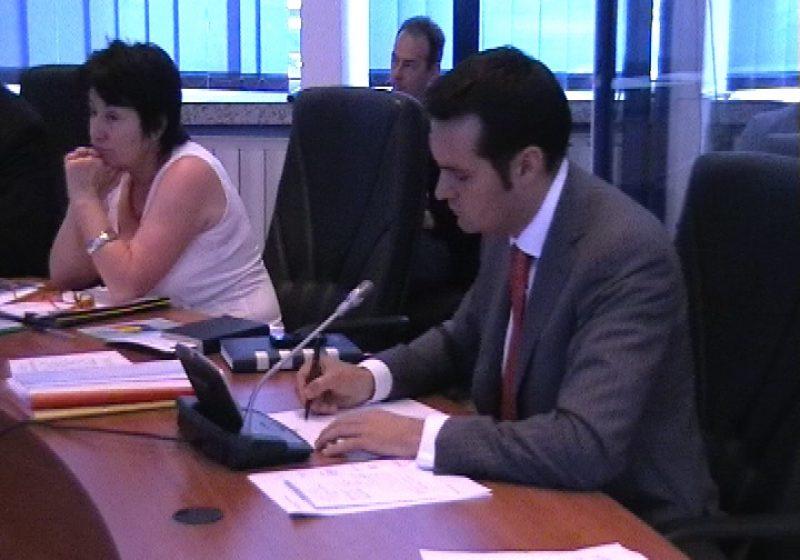 Audit nou la Primaria Baia Mare