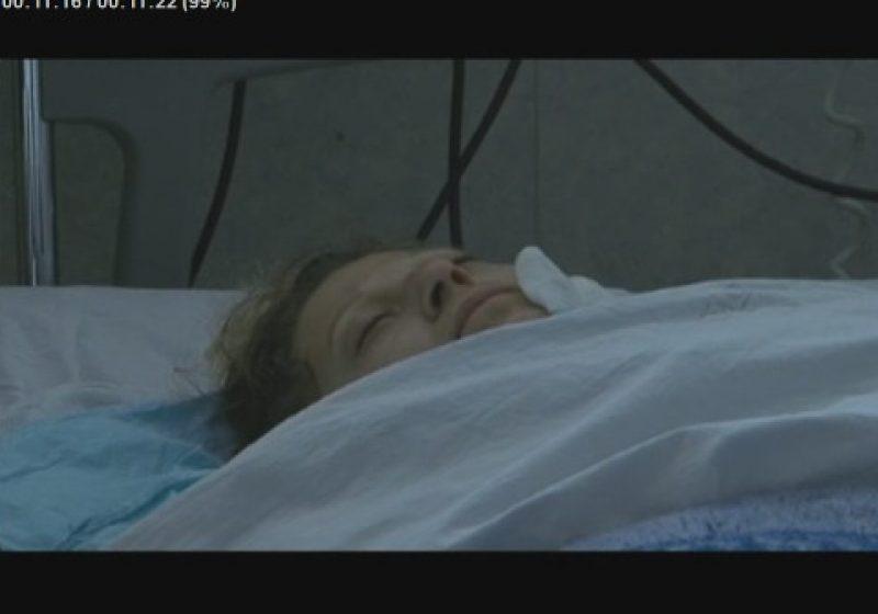 CRIMA DIN DRAGOSTE CARE A ZGUDUIT SIGHETUL DEZBĂTUTĂ AZI ÎN EMISIUNEA SIGHETUL DE AZI REALIZATĂ DE GHEORGHE PAUL SZANISZLO ÎNCEPÂND CU ORA 19.00 LA TV SIGHET