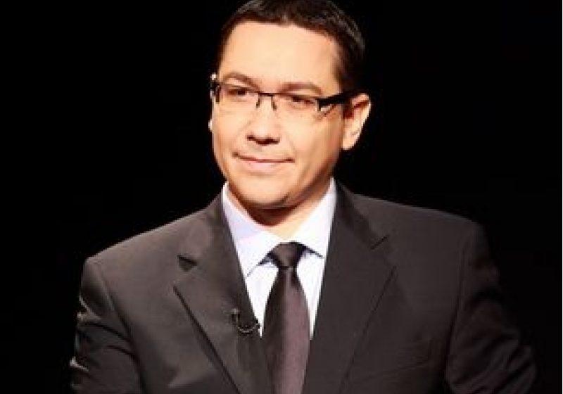 Preşedintele PSD, Victor Ponta recunoaşte că vor fi nemulţumiţi după desemnarea candidaţilor la alegerile locale