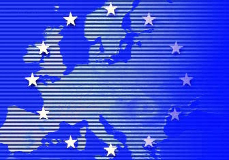 9 mai, Ziua Europei sărbătorită de Centru Europe Direct Maramureş
