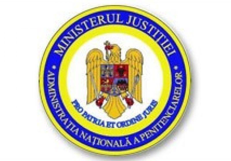 Administraţia Naţională a Penitenciarelor remarcată în presă pentru gestionarea eficientă a resurselor