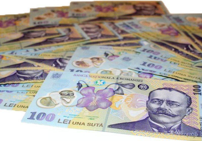 Maramures: In luna mai, Garda Financiara a dat amenzi in valoare de 1.306.000 lei
