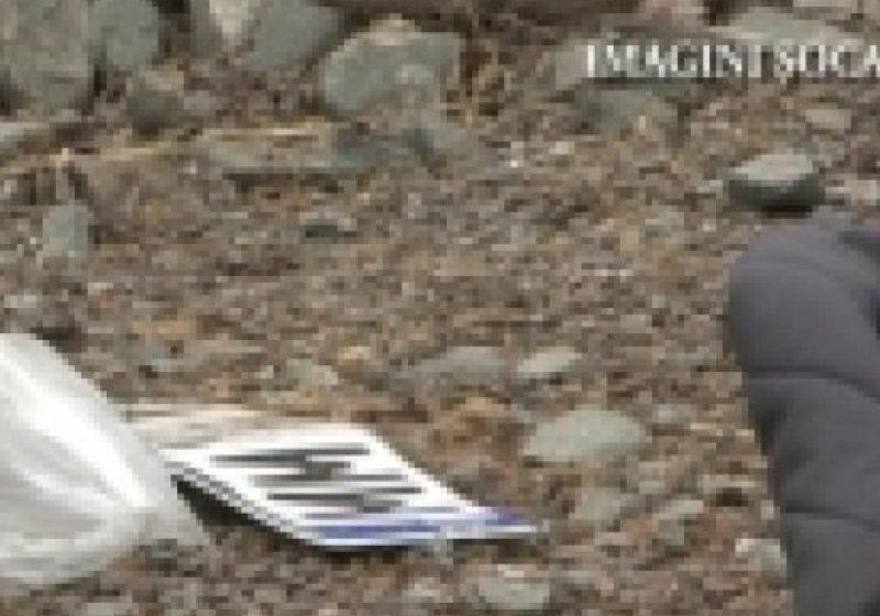 INSTANŢĂ: Astăzi se decide soarta consilierului GHEORGHE HÂRB, acuzat de ucidere din culpă
