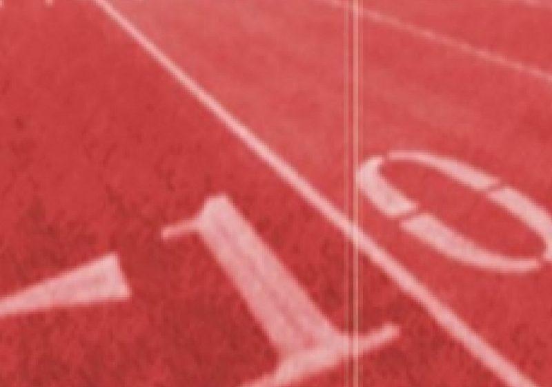 Atletism: România, locul 4, la un singur pas de elita Campionatului european pe echipe