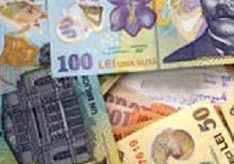 EVAZIUNE: Doi agenţi comerciali din Vişeu de Sus au păcălit statul cu 25 000 de lei