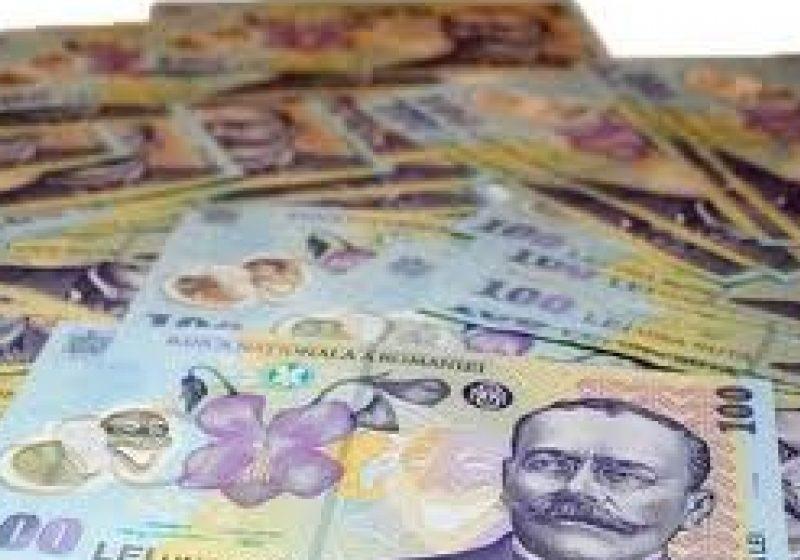 Guvernul ar putea aproba joi OUG pentru subvenţionarea SNCFR cu 400 de milioane de lei pe 2011