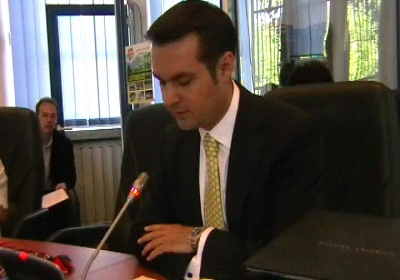 Baia Mare: Auditul propus de Catalin Chereches a fost acceptat de consilierii locali