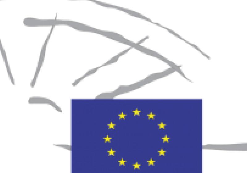 CE a sistat plăţile pentru infrastructura de transport din România, din cauza deficienţelor. Comisia cere verificarea tuturor contractelor încheiate