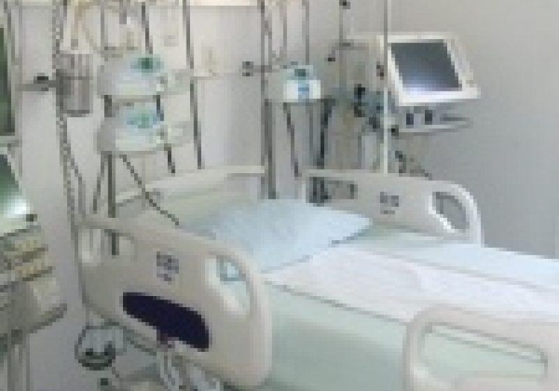 Centrele de sănătate multifuncţionale vor deveni funcţionale în această vară
