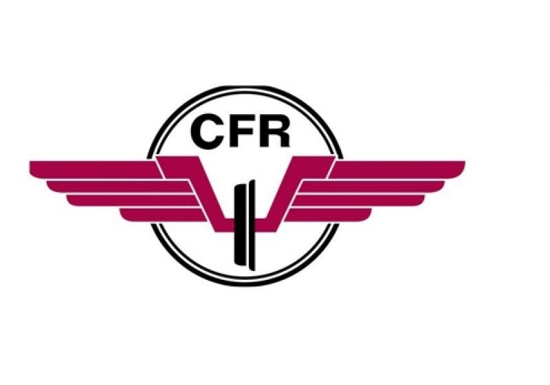 Călătorii CFR pot beneficia de o reducere de 10% la orice bilet cumpărat online în perioada 15 iunie- 30 septembrie