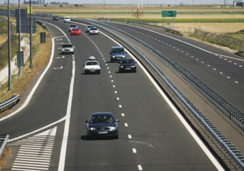 China vrea să investească în infrastructura rutieră din România, dar cu garanţii de stat