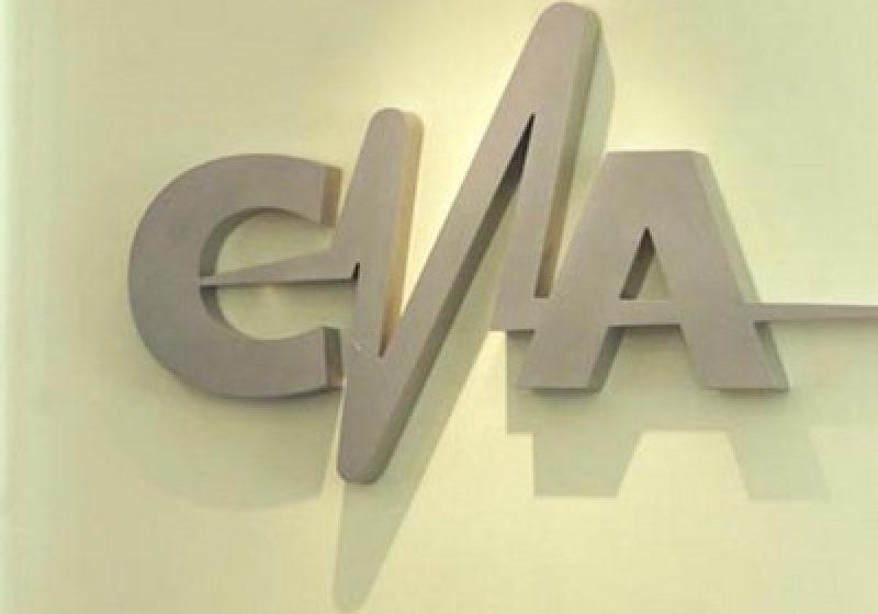 CNA a interzis difuzarea la TV a imaginilor de la locul unor tragedii – sinucideri, crime şi mutilări