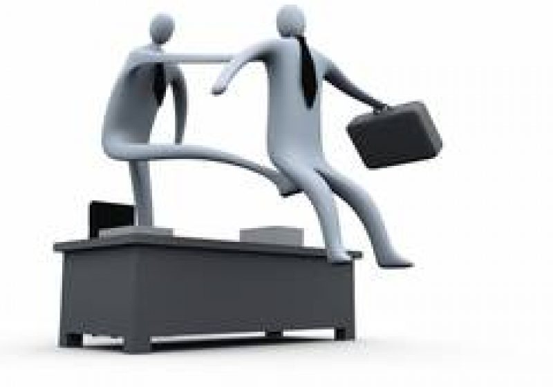1.480 de angajaţi de la companii din subordinea Ministerului Economiei vor fi disponibilizaţi în 2011
