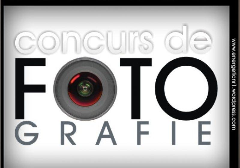 """""""Trăiesc, deci sunt mobil!"""" – Concurs de fotografie pentru fotografi amatori"""
