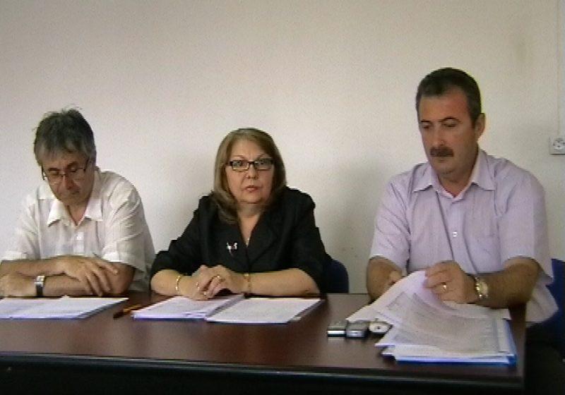 Baia Mare: In luna mai, ITM Maramures a aplicat sanctiuni in valoare de 249.000 lei