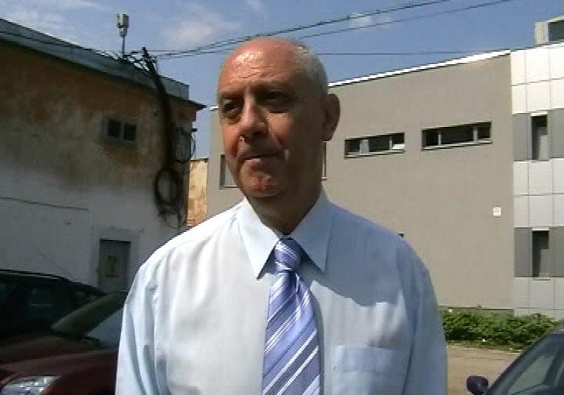 Baia Mare: Fostul edil al Baii Mari va plati prejudiciul de 400.000 de euro prin executare silita