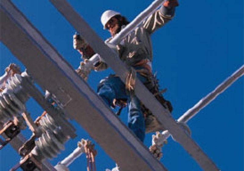 Vrei un job temporar? Care sunt cele mai căutate profesii şi ce salarii se oferă?