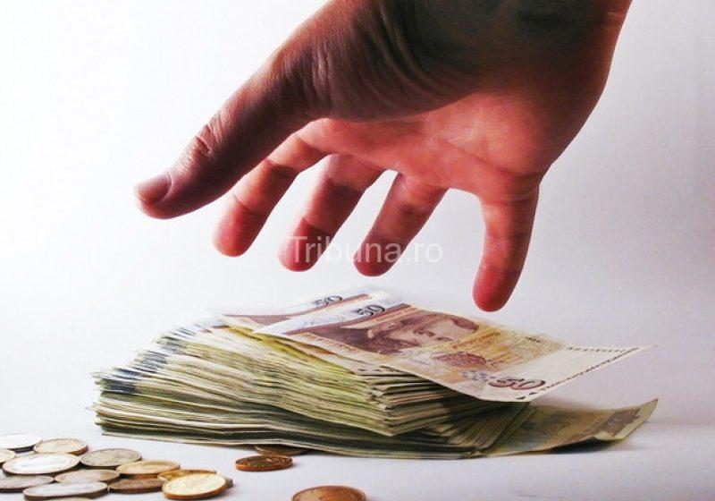 Baia Mare: Evaziune fiscala in valoare de aproximativ 745.000 lei
