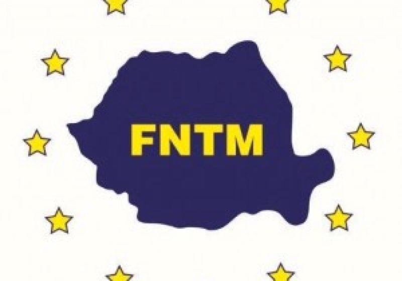 """Fundația Națională a Tinerilor Manageri (FNTM) a lansat cel mai mare proiect dedicat turismului de pensiune. """"Întreprinzători în turism – Pensiuni în România"""""""