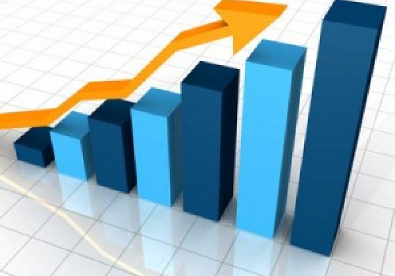 Eurostat: România a avut în primul trimestru a treia creştere a costurilor cu forţa de muncă din UE