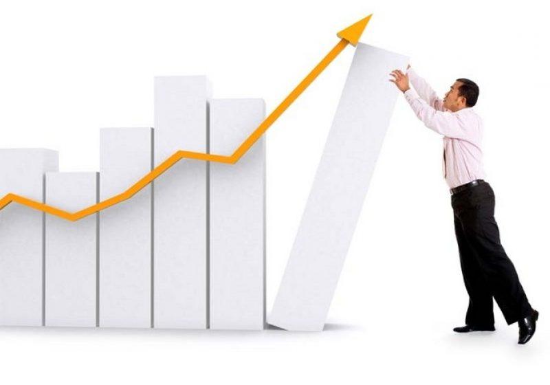 Banca Mondială a îmbunătăţit uşor prognoza economică pentru România în acest an, dar a scăzut-o pentru 2012