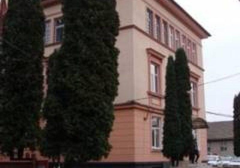 Baia Mare: Cazul maramuresenilor capsunari inselati de firma care i-a trimis la munca in Germania, in atentia I.P.J. Maramures si I.T.M Maramures