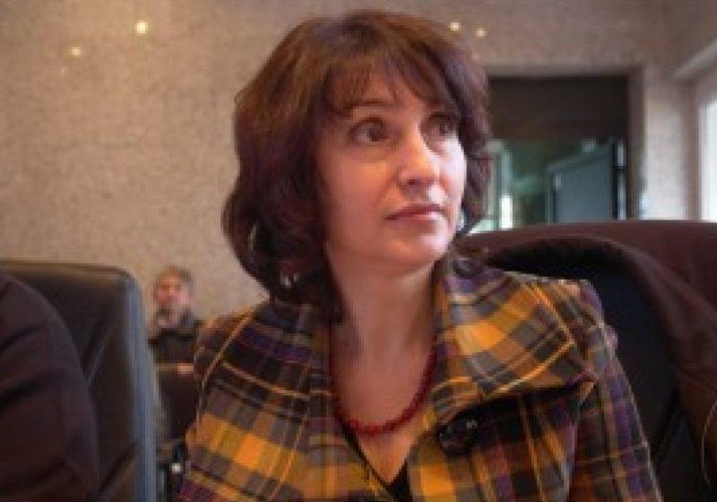 Inspectorul general Mariana Pop a descins într-o inspecţie fulger la Centrele de Evaluare a examenului de Bacalaureat din Sighet