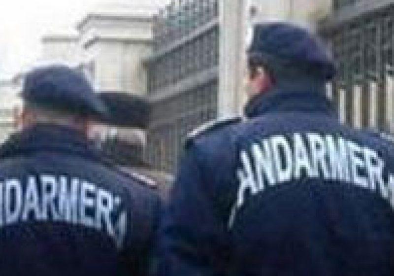 Jandarmii vor asigura buna desfăşurare a bacalaureatului  în judeţul Maramureş