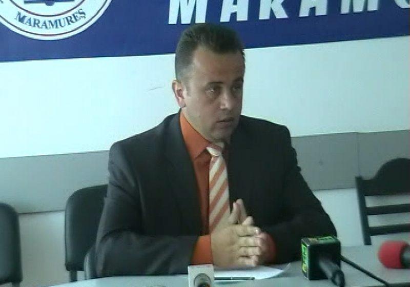 Slindicatul Liber din Invatamant Maramures acuza Inspectoratul Scolar pentru nealocarea sporurilor de conditii grele