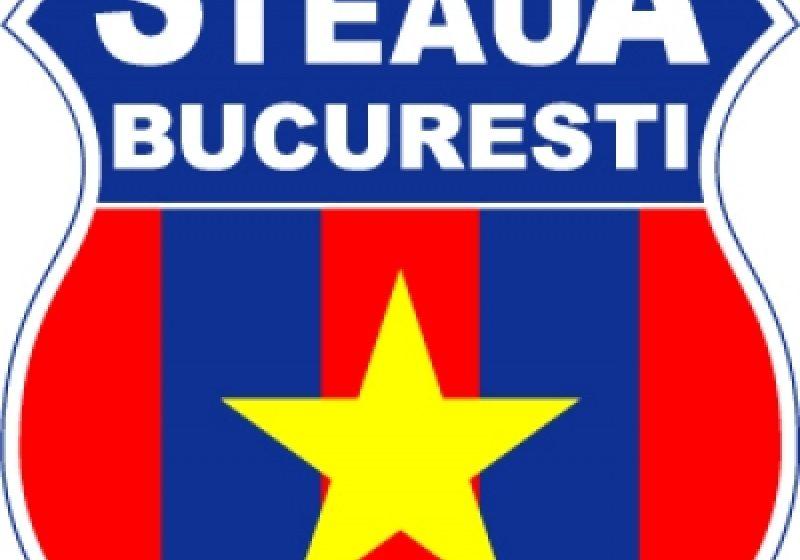Roni Levi va antrena Steaua