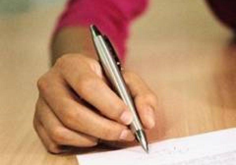 Maramureşul este fruntaş pe ţară in ceea ce priveşte rezultatele obţinute de elevii de clasa a VIII-a la Evaluarea Naţională