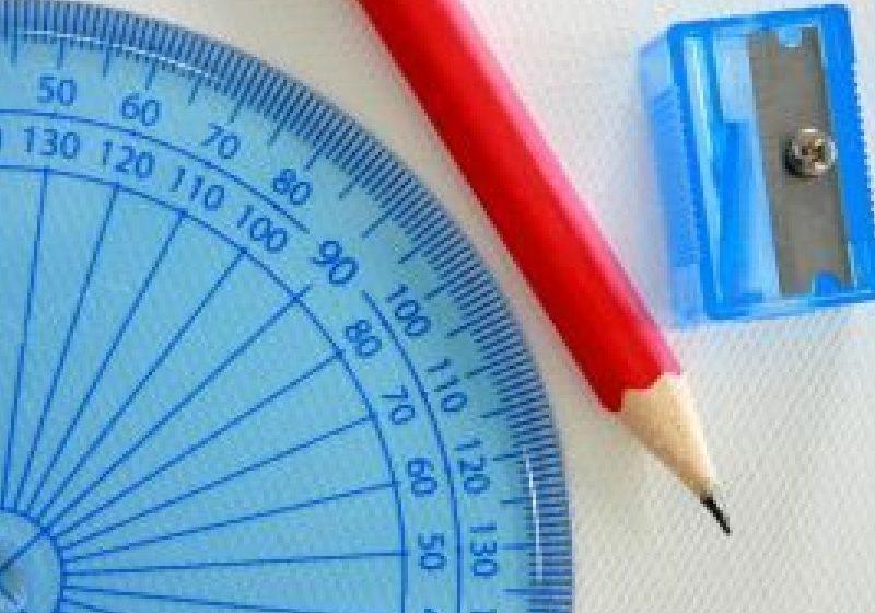 Evaluarea naţională 2011: Care au fost subiectele la matematică?