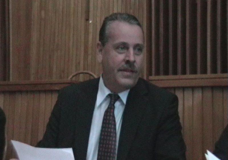 Maramures: Consilierii judeteni vor referendum impotriva regionalizarii