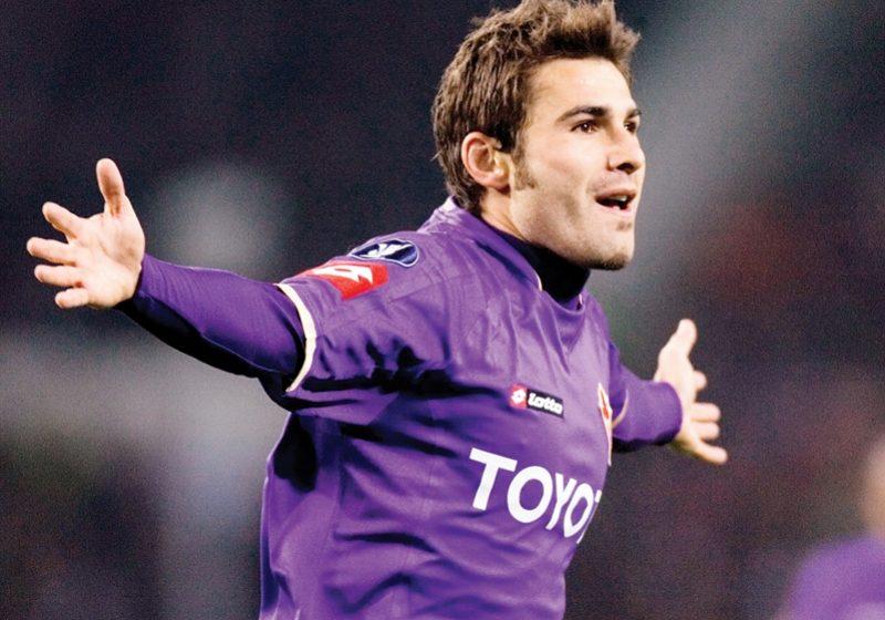Fotbal: Mutu – Fiorentina, sfârşitul unei poveşti care a durat cinci ani