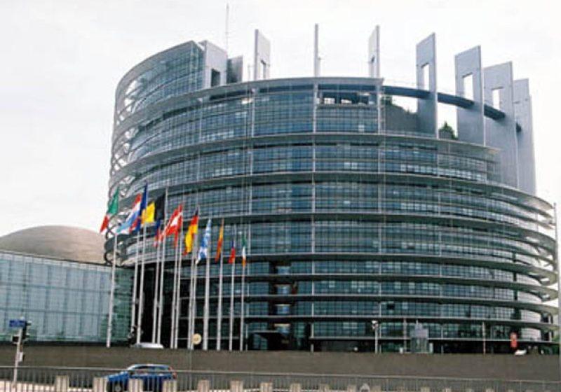 ADERAREA ROMÂNIEI ŞI BULGARIEI LA SCHENGEN A FOST APROBATĂ DE PARLAMENTUL EUROPEAN