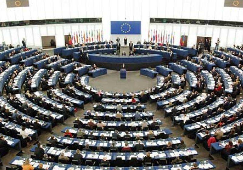 Teme majore pentru România discutate la întâlnirea de lucru a celui mai mare grup politic de centru- dreapta din Parlamentul Europei