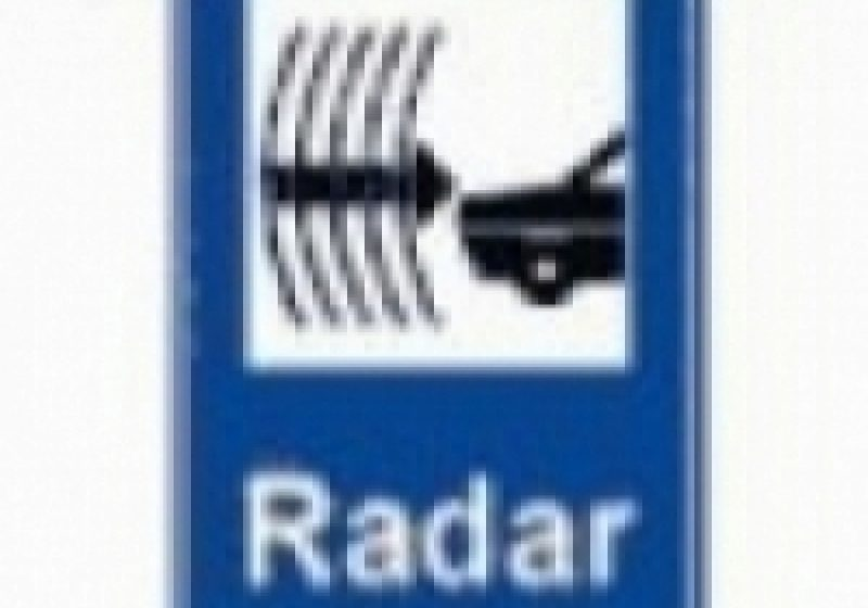 Radare – 13 Iunie –