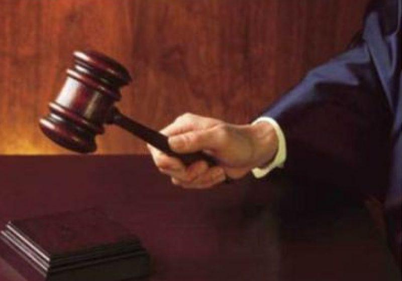 Maramures: Presupusii autori ai jafului de pe Gutai raman in arest. Urmatorul termen de judecata: 13 iulie