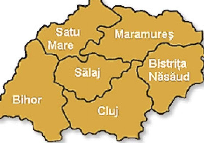 Baia Mare: Planuri pentru reforma administrativ-teritoriala