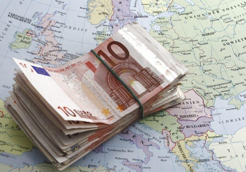 România nu se întoarce în recesiune, indiferent de evoluţia din Grecia