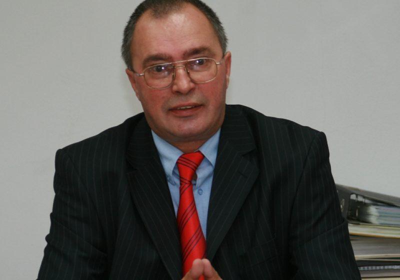 21 august – alegerile parţiale pentru funcţia vacantă de deputat în Circumscripţia Electorală Nr. 26 Maramureş