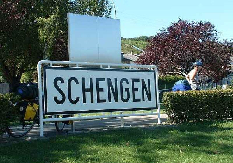 Aderarea la Spaţiul Schengen a României şi Bulgariei dezbătută azi la o Conferinţă Internaţională la Sofia