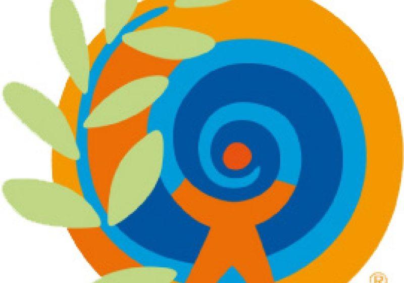 Special Olympics au început la Atena, cu 7.500 de sportivi din 180 de ţări