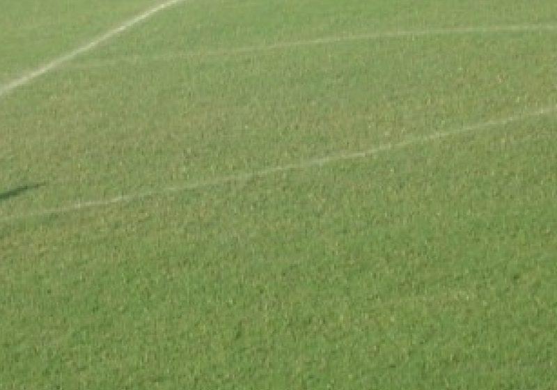Sighetul Marmatiei:  Acces la Stadionul Municipal doar cu bilet de intrare