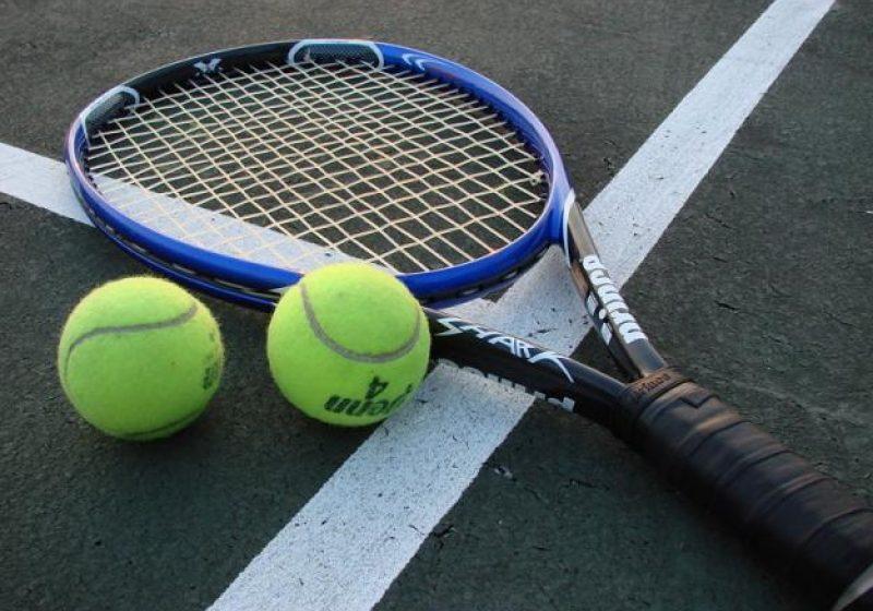Tenis: Hănescu, învins de Roddick în turul II la Wimbledon