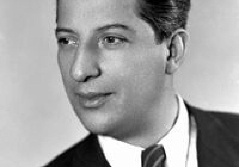 Tenorul Marcel Angelescu a murit la vârsta de 83 de ani