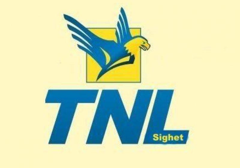 Organizatia TNL, filiala Sighet, a sarbatorit Ziua Copilului alaturi de prichindeii care au fost prezenti astazi in Parcul Central
