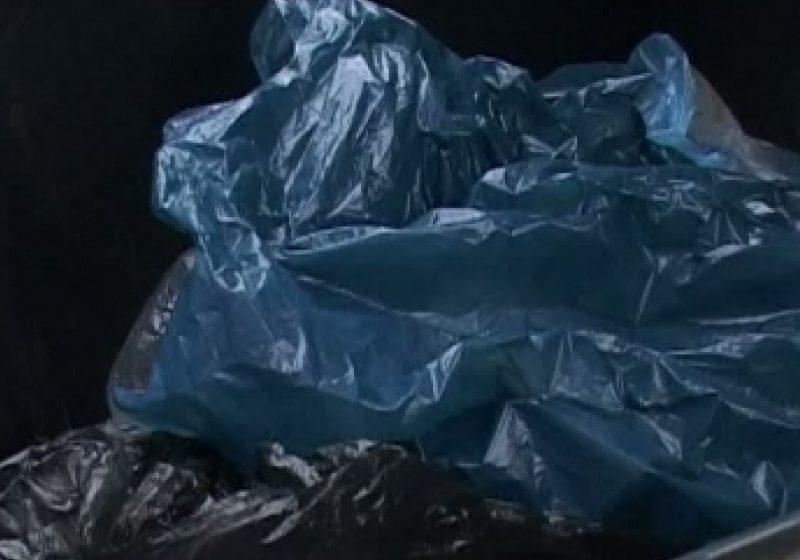 Norocosul care a găsit 10 000 de euro într-un tomberon din Timişoara este un sighetean, care este acum cercetat penal
