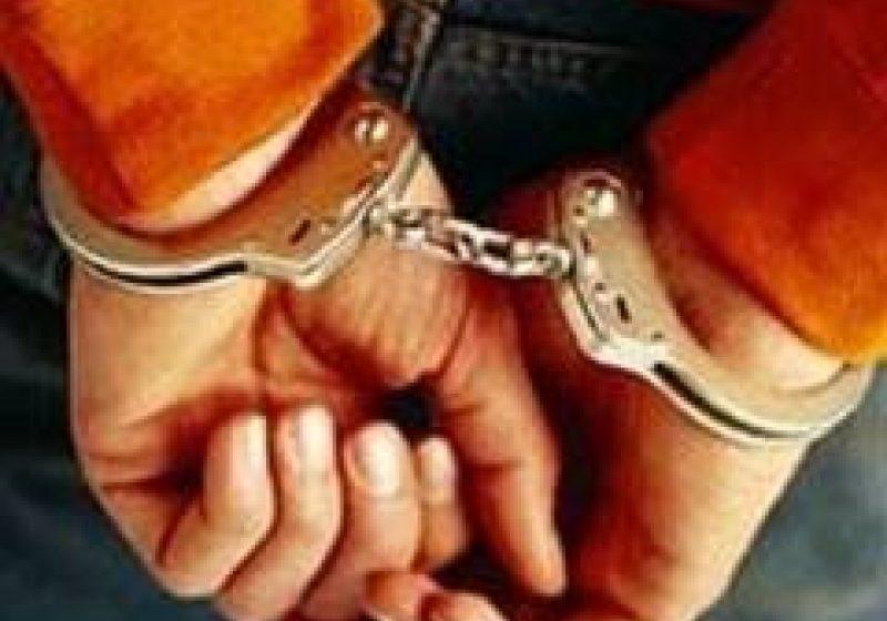 Un băimărean pe numele căruia s-a emis un mandat european de arestare a fost reţinut de poliţiştii băimăreni