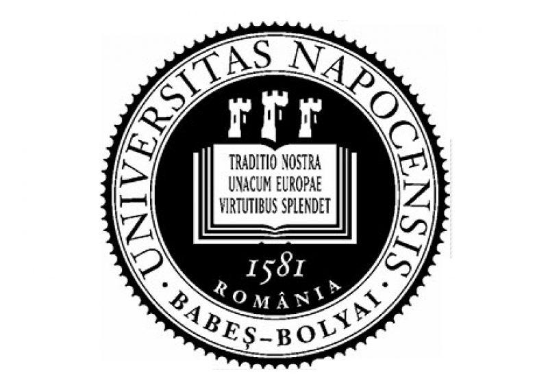 O nouă promoţie de absolvenţi ai Universitatii Babes Bolyai Cluj Napoca, Extensiunea Sighetul Marmatiei, au sarbatorit azi incheierea  ciclului de studii